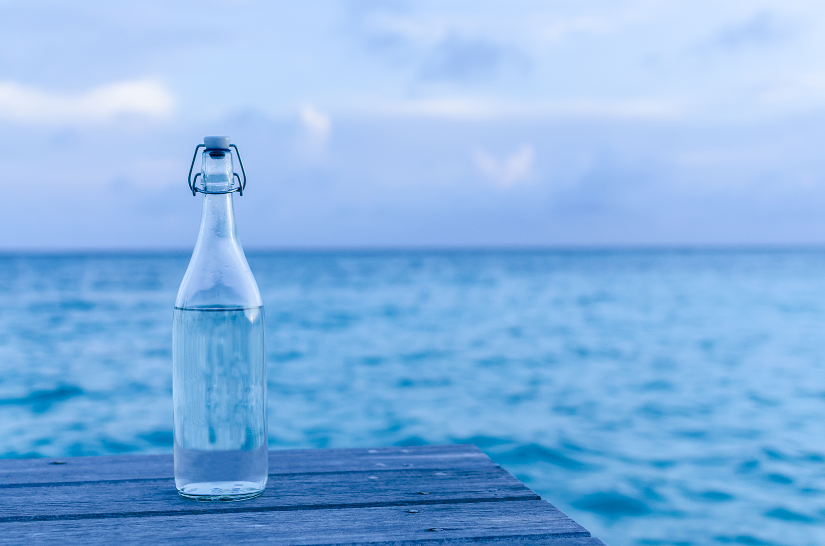 How Much Water Should You Drink Each Day? - Explained Health