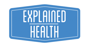 Explained Health